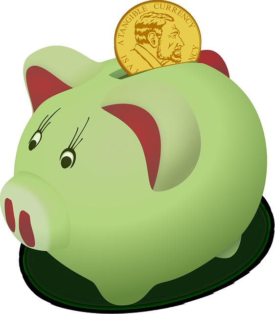 שמאות מקרקעין לחסכון כספי