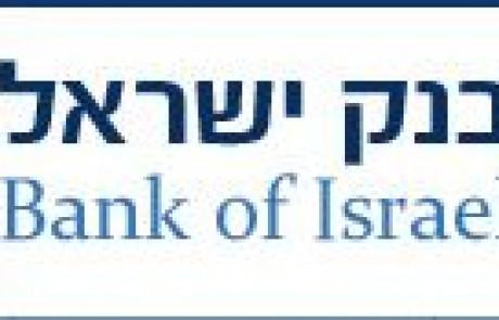 מרכז המבקרים – בנק ישראל