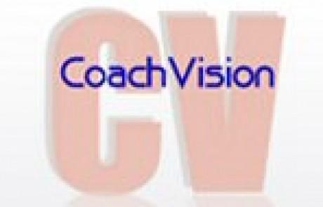 CoachVision