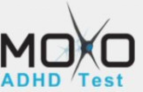 נוירוטק  – אודות ה MOXO