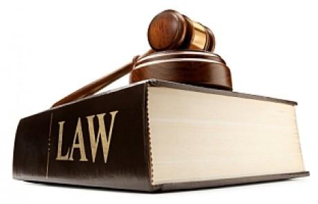 לימודי משפטים – לא רק למשפטנים