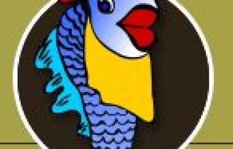 תיירות דגי דפנה