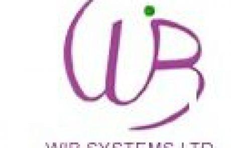 חברת וויב מערכות