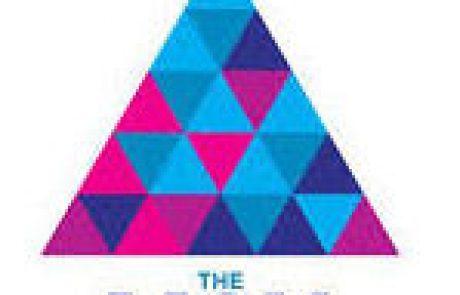 ד-מקס: הפירמידה הכחולה אשר הפכה למוקד הבילויים מספר אחד בעיר אילת